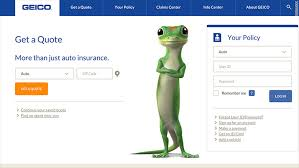 Geico Estimate Car Insurance by Geico Accused Of Discriminating Against Low Income Drivers Feb