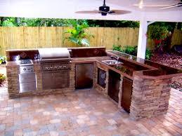 appliance outdoor kitchens florida creative outdoor kitchens outdoors kitchens pictures outdoor jacksonville florida port orange full size