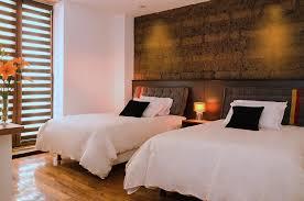 hotel casa gardenia updated 2017 prices u0026 reviews quito