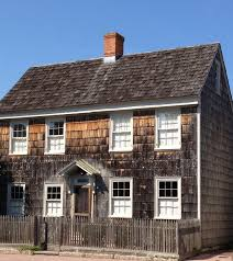122 best saltbox houses images on pinterest saltbox houses