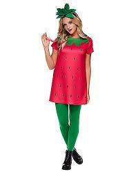 Baywatch Halloween Costume Popular 2017 Halloween Costumes Buy Popsugar Smart Living