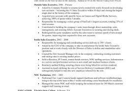 outside sales resume exles car salesman resume exles of sales representative template