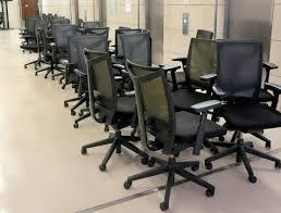 mobiliers de bureau achat vente mobilier de bureau les avantages recyclage de