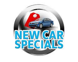 who owns mazda cars new u0026 used mazda car dealer san francisco bay area oakland