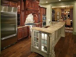 cabinet doors natural brown maple wood door kitchen