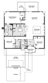 Palm Harbor Manufactured Home Floor Plans 58 Best Palm Harbor Homes Dfh Images On Pinterest Palm Harbor