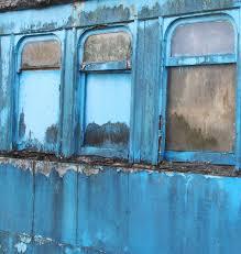 323 best blue blue my love is blue images on pinterest cobalt