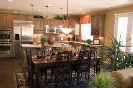 kitchen staging ideas sound finish cabinet painting refinishing seattle stage your
