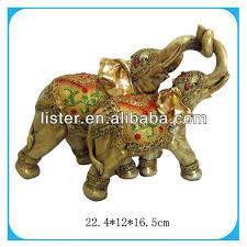Elephant Decor For Home Golden Elephant Golden Elephant Suppliers And Manufacturers At