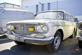 toyota crown toyota crown s40 car classics