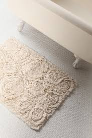 bathroom mat ideas shabby chic bath rug rugs ideas