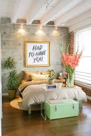 best 25 apartment therapy ideas on pinterest organizing small