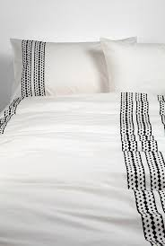 56 best bed linen brands and where to buy them images on pinterest