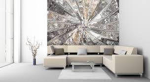 Ideen Zum Wohnzimmer Tapezieren 80 Wohnzimmer Tapeten Ideen Coole Moderne Muster In Wohnzimmer