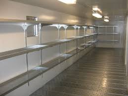 Outdoor Chemical Storage Cabinets Securall Buildings U0026 Lockers Chemical Storage Buildings