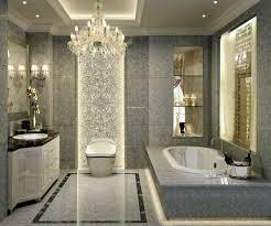 bathroom designs ideas pictures 1411 630x525 fancy bathroom design ideas architecture