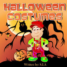 halloween children s books cheap children book all age find children book all age deals on