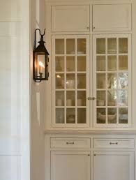 kitchen cupboard interiors 251 best kitchen cabinets interiors images on