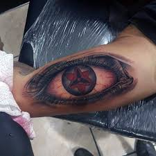 naruto tattoos designs naruto tattoo design images free