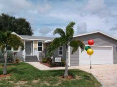 144 manufactured and mobile homes for sale or rent near brevard fl