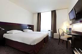hotel lille dans la chambre hotel mercure lille roubaix grand hotel hotel 4 roubaix