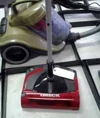 Vaccum Cleaner For Sale Oreck Vacuum Repair Sale Service In Aurora U0026 Denver