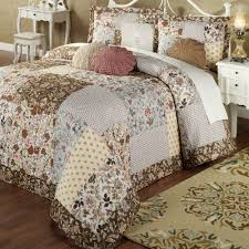 Twin Matelasse Coverlet Bedroom Horchow Bedding Matelasse Coverlet Twin Twin Bedspreads