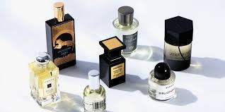 best light clean smelling perfume the 8 best smelling colognes for men in 2018 perfumes fragrances