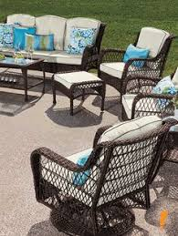 Big Lot Patio Furniture by I Found A Wilson U0026 Fisher Fairmont Dining Collection At Big Lots