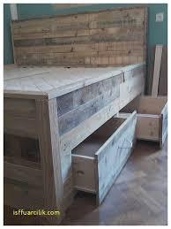 dresser beautiful handles for dresser drawers handles for