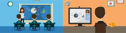 landesk software for interior design management software rocket