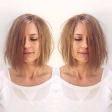 pictures of bob hairstyle for round face thin hair 40 most flattering bob hairstyles for round faces 2018