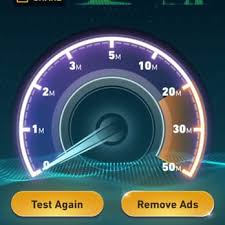 charter crossville tn charter communications closed 25 photos 65 reviews
