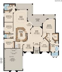 the lucca home builders palm coast bellagio custom homes floorplans new homes
