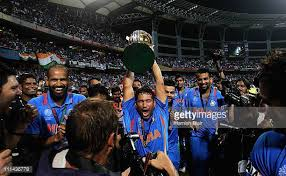 sachin tendulkar pictures and photos getty images