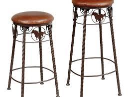 bar stools asian bar stools wood asian inspired bar stools asian