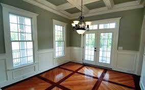 home design modern craftsman house interior craftsman large