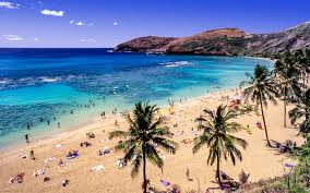 cheap flights to hawaii starting at 337 for this winter travel