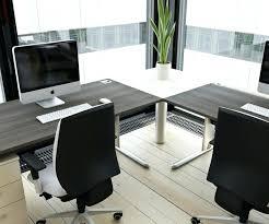 Desks For Home Office Uk Office Desk Home Office Desks Uk Image Of Furniture Glass Ikea