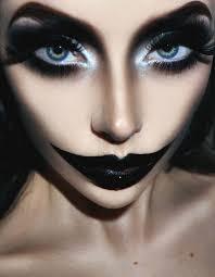designs google search fantasy make up fantasymakeup makeup