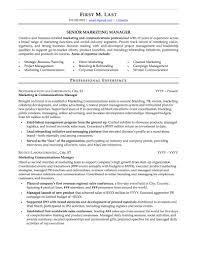 career resume exles mid career resume sle professional resume exles topresume
