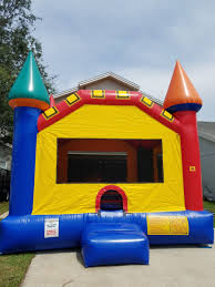 15x15 bounce house rental bouncewithfuntimes com kissimmee