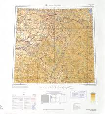 Bellingham Washington Map by Washington Maps Buy Online