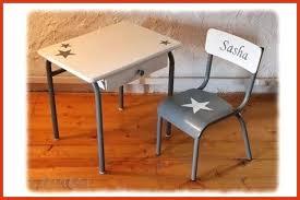 bureau enfant princesse bureau et chaise enfant luxury bureau enfant princesse lit enfant