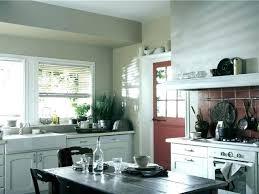 changer sa cuisine refaire sa cuisine sans changer les meubles meuble lolabanet com