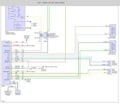 1999 venture transmission wiring diagram wiring diagram simonand