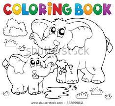 coloring book coloring book stockbilder und bilder und vektorgrafiken ohne