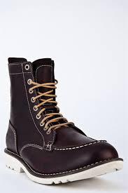 womens knee high boots australia womens knee high turquoise boots australia bootsfashionstyle com