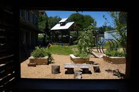 eco playscapes gallery yarrow landscaping