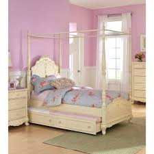 bedroom breathtaking girls bed twin bedding sets beds beautiful
